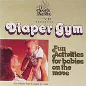 Diaper Gym