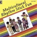 Multicultural Music Activity for Children