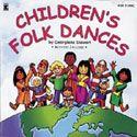 Dance Music for Kids