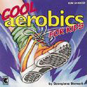 Aerobics for Kids