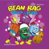 Bean Bag Rock & Roll