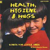 Health, Hygiene and Hugs