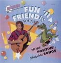 Fun 'N' Friendly Songs